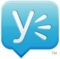 0078000003794206-photo-yammer-logo-sq-gb.jpg