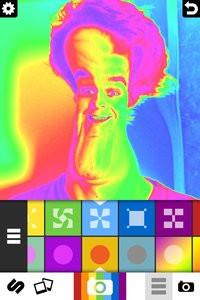 00C8000005220192-photo-snaptime.jpg