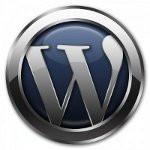 00B9000002402676-photo-wordpress.jpg