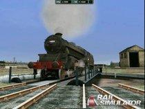 00d2000000590826-photo-rail-simulator.jpg