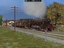 00d2000000590824-photo-rail-simulator.jpg