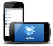 00b4000005594120-photo-dropbox-android.jpg