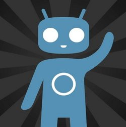 00FA000006891732-photo-cyanogenmod-logo.jpg