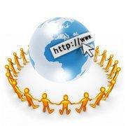 00b4000005228232-photo-web-logo.jpg