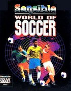 008C000000470142-photo-sensible-world-of-soccer-amiga.jpg