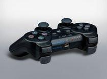 00D2000000726028-photo-console-sony-playstation-3.jpg