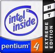 00B4000000060163-photo-intel-pentium-4-extreme-edition-2.jpg