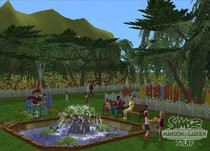 00D2000001756516-photo-les-sims-2-mansion-garden-stuff.jpg