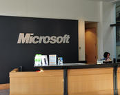 0000008A01596524-photo-microsoft-headquarter-redmond-seattle.jpg