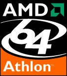 0088000000059553-photo-logo-athlon-64.jpg