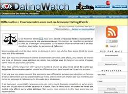 00FA000000679068-photo-datingwatch.jpg