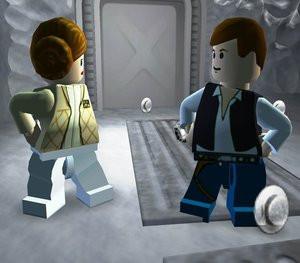 012C000000330431-photo-lego-star-wars-2-original-trilogy.jpg