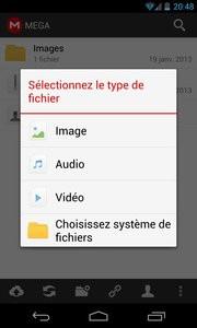 00B4000006104344-photo-application-mega-android.jpg