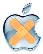 00127962-photo-apple-mac-os-x-patches.jpg