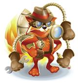 04144834-photo-mascotte-firefox.jpg