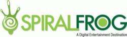 00FA000000354145-photo-logo-spiralfrog.jpg