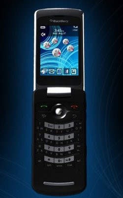 00FA000001594302-photo-blackberry-pearl-flip-8220.jpg