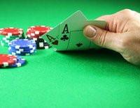 00C8000001339464-photo-nrj-poker-star.jpg
