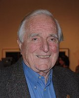 00a0000006103110-photo-douglas-engelbart-creative-commons-wikipedia.jpg