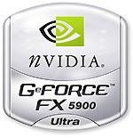 000000A000057859-photo-logo-geforce-fx-5900-ultra.jpg