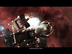 00f0000000334102-photo-darkstar-one.jpg
