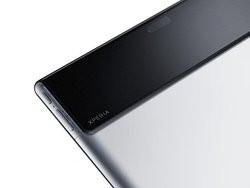 00FA000005349798-photo-tablette-xperia.jpg