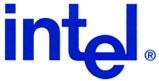 000000B400054368-photo-logo-intel.jpg