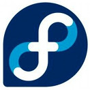 03226854-photo-fedora-logo-clubic-mikeklo.jpg