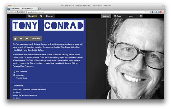 0226000006939470-photo-about-me-tony-conrad.jpg