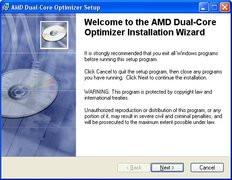 000000B400324895-photo-amd-dual-core-optimizer-1.jpg