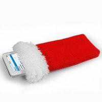 000000C800213495-photo-accessoire-baladeurs-mp3-marware-sportsuit-santa-ipod-nano.jpg