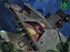 00f0000000334105-photo-darkstar-one.jpg
