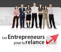 00FA000001825528-photo-entrepreneurs-relance.jpg