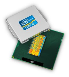 00F0000003857600-photo-intel-core-i5-gen2-sandy-bridge-cap-off.jpg