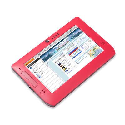 0190000002707852-photo-freescale-tablette-tactile-7-pouces.jpg