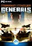 00052767-photo-command-conquer-generals-logo.jpg