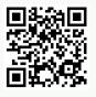 03626026-photo-qr-mozmobbeta.jpg