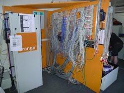 00FA000002310160-photo-orange-fibre-tour-de-france.jpg