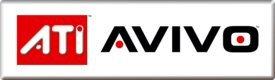 0000005000146897-photo-logo-ati-avivo.jpg