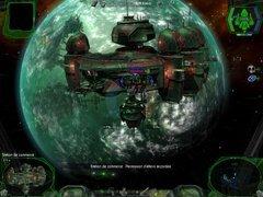 00f0000000334112-photo-darkstar-one.jpg