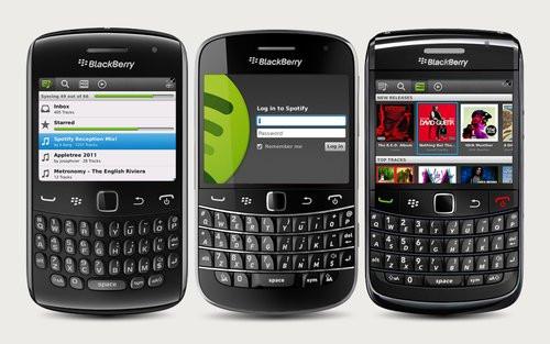 01F4000004669046-photo-spotify-sur-blackberry.jpg