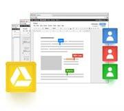 00B4000005125794-photo-google-drive-icon.jpg