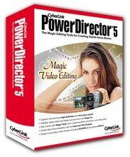 000000dc00150915-photo-cyberlink-powerdirector-5-0-bo-te.jpg