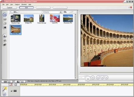 0000014000150911-photo-cyberlink-powerdirector-5-0.jpg