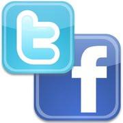 00B4000002447862-photo-twitter-facebook-mikeklo.jpg