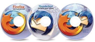 0190000000339540-photo-suite-mozilla-firefox-thunderbird.jpg