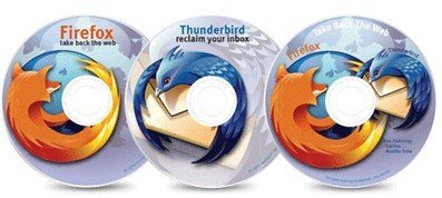 0190000000339540-photo-suite-mozilla-firefox-thunderbird.jpg