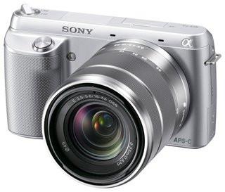 0140000005172366-photo-sony-alpha-nex-f3.jpg