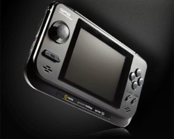 00fa000000205813-photo-gamepark-gp2x.jpg