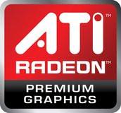 000000A001409022-photo-logo-ati-amd-radeon-graphics.jpg